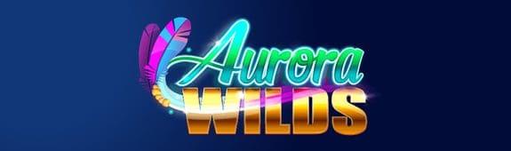 Aurora Wild slot