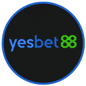 Yesbet88 casino review