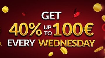 18bet wednesday promotion